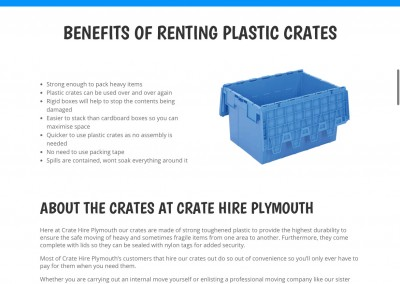 Crate-Hire-Plymouth-Full-Page