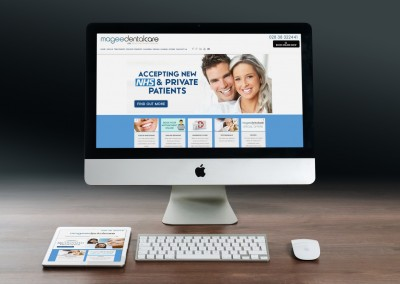 Magee_Dental_Care-website-design-crawley