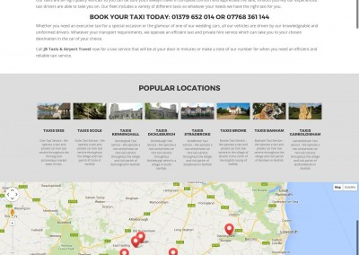 Taxis-Diss-JB-Taxis-and-Airport-Travel-Full-Page