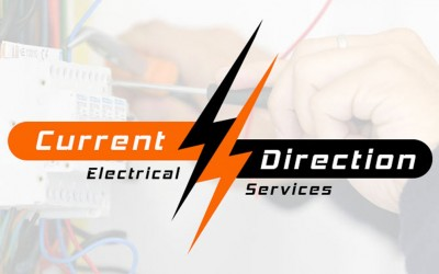 Business of the Day – Current Direction Electrical Services