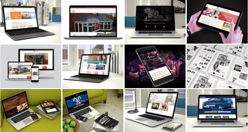 Why Should You Positively Hire a Professional for Responsive Web Design?