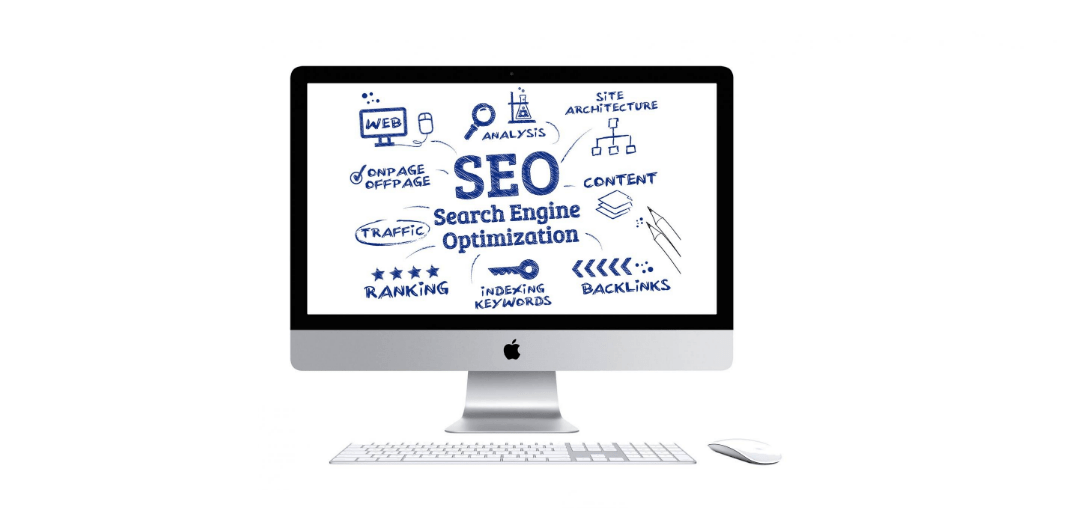 What are the major benefits of doing SEO for your business?